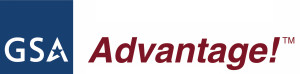 GSA_Advantage_Logo