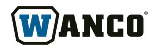 Wanco_logo