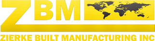 Zierke logo