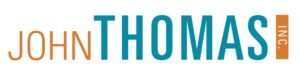 John Thomas Inc logo