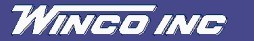 Winco Logo